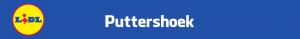 Lidl Puttershoek Folder