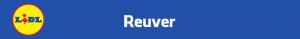 Lidl Reuver Folder