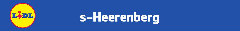 Lidl s-Heerenberg Folder