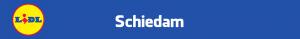 Lidl Schiedam Folder