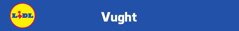 Lidl Vught Folder
