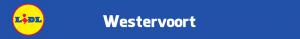 Lidl Westervoort Folder