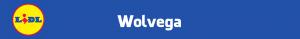 Lidl Wolvega Folder