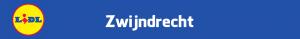 Lidl Zwijndrecht Folder