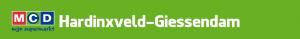 MCD Hardinxveld-Giessendam Folder