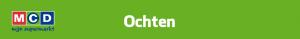 MCD Ochten Folder