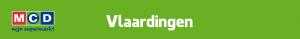 MCD Vlaardingen Folder