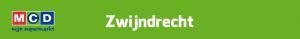 MCD Zwijndrecht Folder