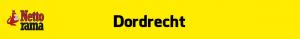 Nettorama Dordrecht Folder