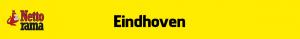 Nettorama Eindhoven Folder