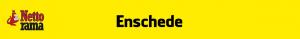 Nettorama Enschede Folder