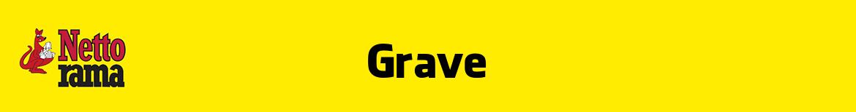 Nettorama Grave Folder