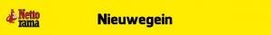 Nettorama Nieuwegein Folder