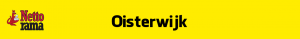 Nettorama Oisterwijk Folder