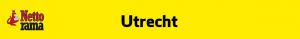 Nettorama Utrecht Folder