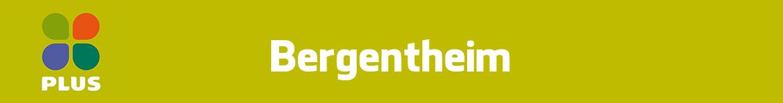 Plus Bergentheim Folder