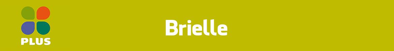 Plus Brielle Folder