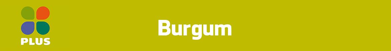 Plus Burgum Folder