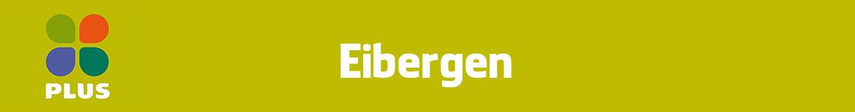 Plus Eibergen Folder