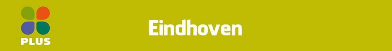 Plus Eindhoven Folder