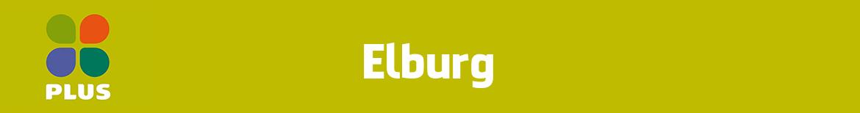Plus Elburg Folder
