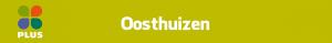 Plus Oosthuizen Folder