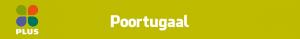 Plus Poortugaal Folder