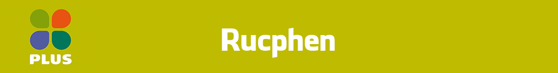 Plus Rucphen Folder