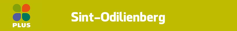 Plus Sint Odilienberg Folder