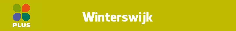 Plus Winterswijk Folder