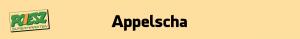 Poiesz Appelscha Folder