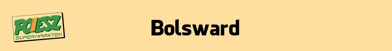 Poiesz Bolsward Folder