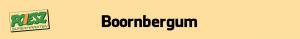 Poiesz Boornbergum Folder