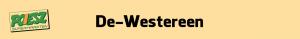 Poiesz De Westereen Folder