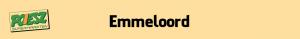 Poiesz Emmeloord Folder