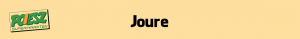 Poiesz Joure Folder
