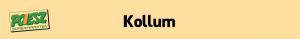 Poiesz Kollum Folder