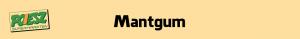 Poiesz Mantgum Folder