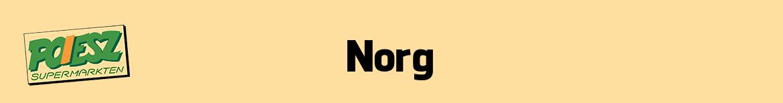 Poiesz Norg Folder
