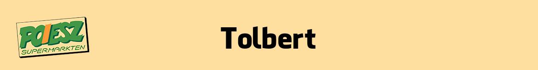 Poiesz Tolbert Folder