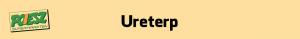 Poiesz Ureterp Folder