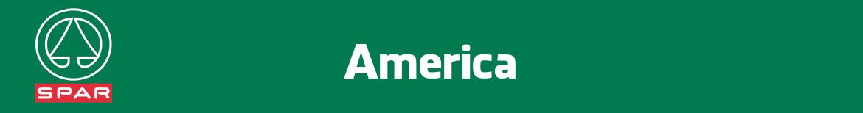 Spar America Folder