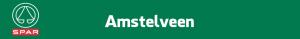 Spar Amstelveen Folder