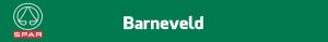 Spar Barneveld Folder