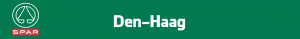 Spar Den Haag Folder