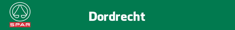 Spar Dordrecht Folder