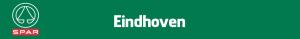 Spar Eindhoven Folder