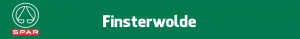 Spar Finsterwolde Folder
