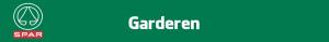 Spar Garderen Folder