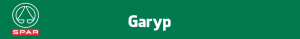 Spar Garyp Folder